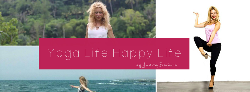 yogalifehappylife.com